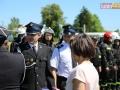 powiatowe strazackie gmina lubin 054
