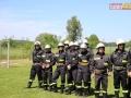 powiatowe strazackie gmina lubin 069