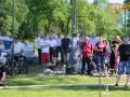 powiatowe strazackie gmina lubin 407
