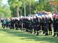 powiatowe strazackie gmina lubin 484