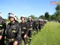 powiatowe strazackie gmina lubin 491