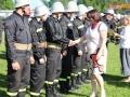 powiatowe strazackie gmina lubin 503