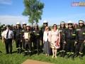 powiatowe strazackie gmina lubin 512