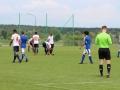 KGHM Cup 2017 (1)