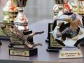 KGHM Cup 2017 (12)