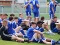 KGHM Cup 2017 (13)