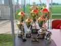 KGHM Cup 2017 (14)