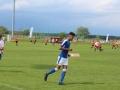 KGHM Cup 2017 (17)