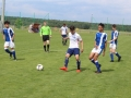 KGHM Cup 2017 (22)