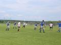 KGHM Cup 2017 (30)