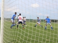KGHM Cup 2017 (31)