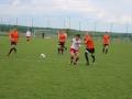 KGHM Cup 2017 (41)
