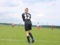 KGHM Cup 2017 (49)