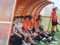 KGHM Cup 2017 (53)