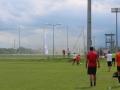 KGHM Cup 2017 (55)