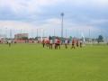 KGHM Cup 2017 (56)
