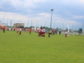 KGHM Cup 2017 (57)