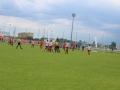 KGHM Cup 2017 (58)
