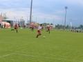 KGHM Cup 2017 (62)