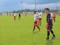 KGHM Cup 2017 (63)