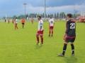 KGHM Cup 2017 (64)
