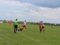 KGHM Cup 2017 (65)