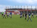KGHM Cup 2017 (70)