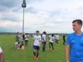 KGHM Cup 2017 (77)