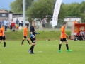 KGHM Cup 2017 (8)