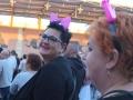Cuprum hits festival Lubin (122)