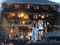 Cuprum hits festival Lubin (2)