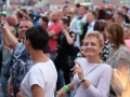 Cuprum hits festival Lubin (22)