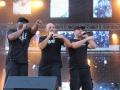 Cuprum hits festival Lubin (23)