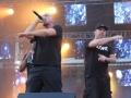 Cuprum hits festival Lubin (25)