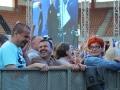 Cuprum hits festival Lubin (27)