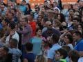 Cuprum hits festival Lubin (35)