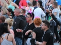 Cuprum hits festival Lubin (36)