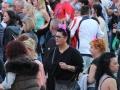 Cuprum hits festival Lubin (37)