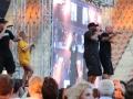 Cuprum hits festival Lubin (38)