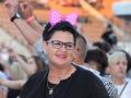 Cuprum hits festival Lubin (40)