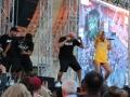 Cuprum hits festival Lubin (42)