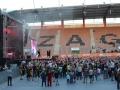 Cuprum hits festival Lubin (52)