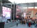 Cuprum hits festival Lubin (53)