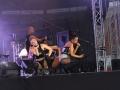 Cuprum hits festival Lubin (55)