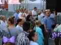 Cuprum hits festival Lubin (6)