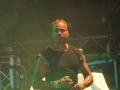 Cuprum hits festival Lubin (62)
