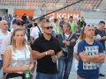 Cuprum hits festival Lubin (7)