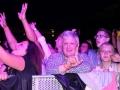 Cuprum hits festival Lubin (75)