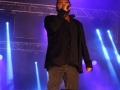 Cuprum hits festival Lubin (83)