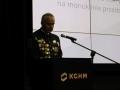 KGHM konferencja 60 - lecie odkrycia złóż (14)